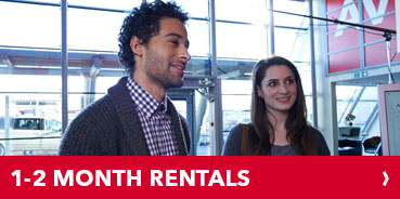 monthly-car-rental-at-great-rates