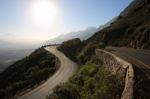 franschoek-select-best-roads